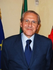 visita_Pesidente_Tribunale__dott__Natoli__1_