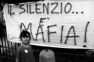 wpid-mafia1