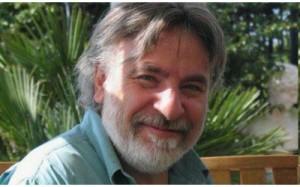 youfeed-addio-a-marcello-d-orta-maestro-e-scrittore
